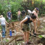 volunteer_costa_rica-300x214
